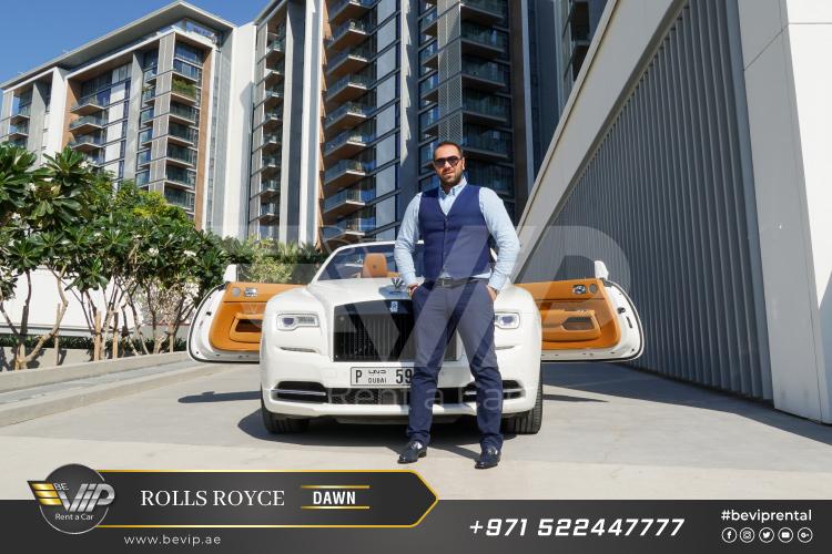 Rolls-Royce-Dawn-for-Rent-in-Dubai-g2.jpg