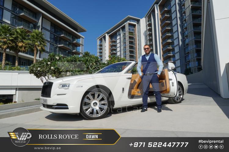 Rolls-Royce-Dawn-for-Rent-in-Dubai-g3.jpg