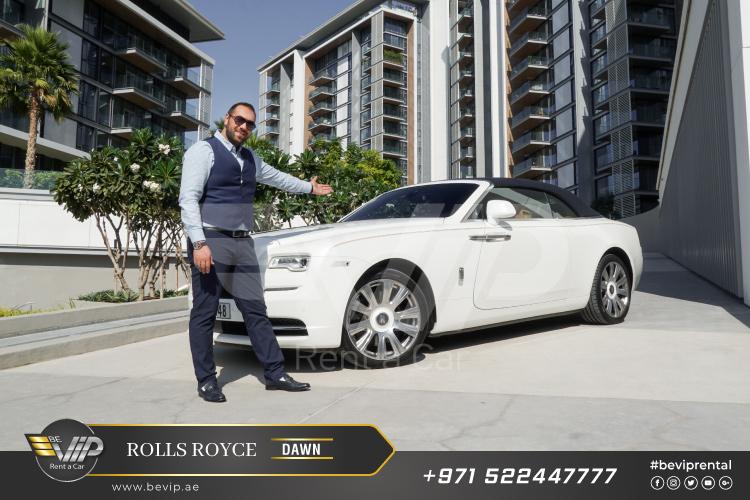 Rolls-Royce-Dawn-for-Rent-in-Dubai-g4.jpg