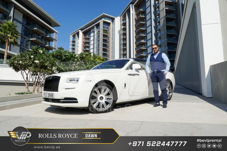 Rolls-Royce-Dawn-for-Rent-in-Dubai-g5.jpg