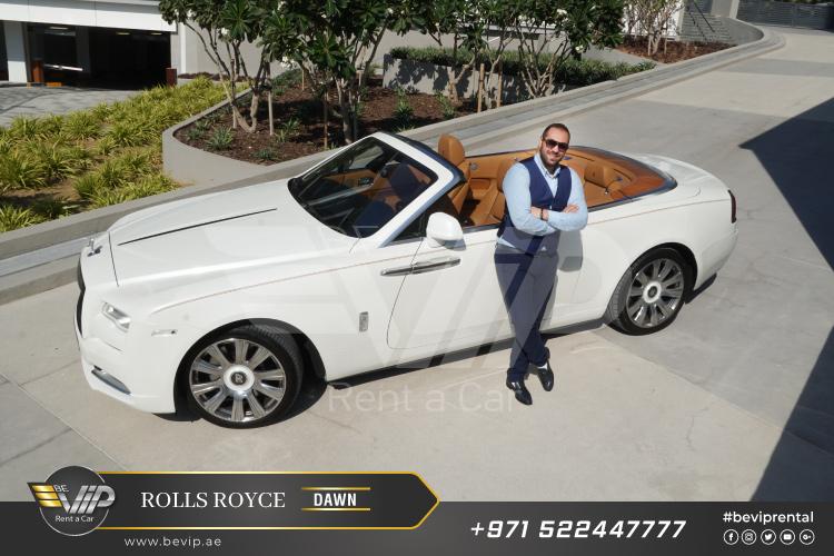 Rolls-Royce-Dawn-for-Rent-in-Dubai-g6.jpg