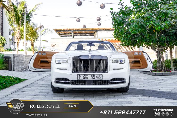 Rolls-Royce-Dawn-for-Rent-in-Dubai-g7.jpg