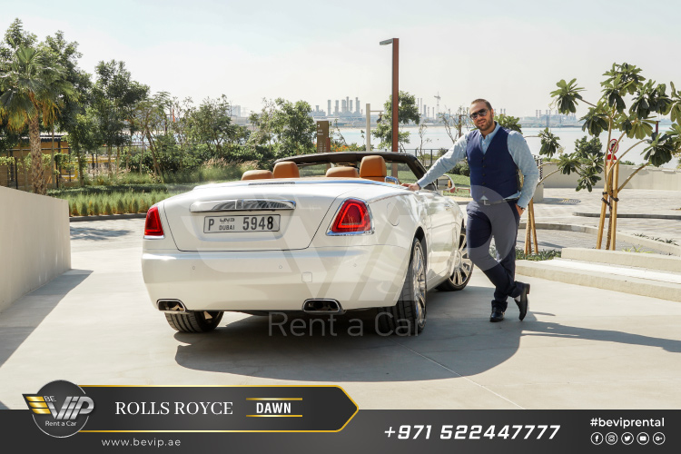Rolls-Royce-Dawn-for-Rent-in-Dubai-g8.jpg