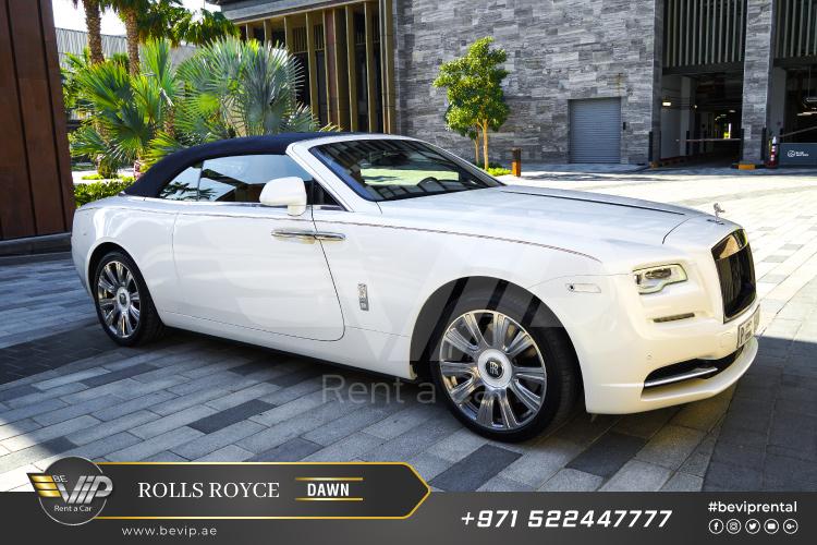 Rolls-Royce-Dawn-for-Rent-in-Dubai-g9.jpg