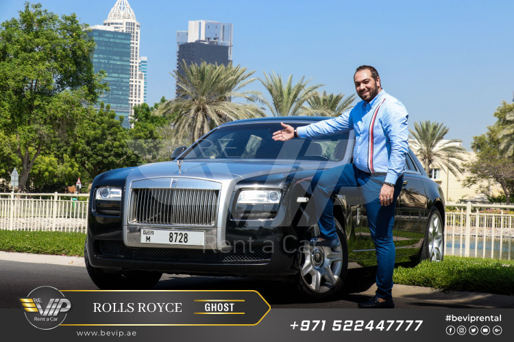 Rolls-Royce-Ghost-For-Rent-in-Dubai-g1.jpg