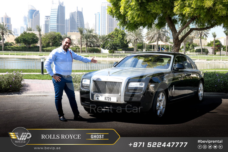 Rolls-Royce-Ghost-For-Rent-in-Dubai-g2.jpg