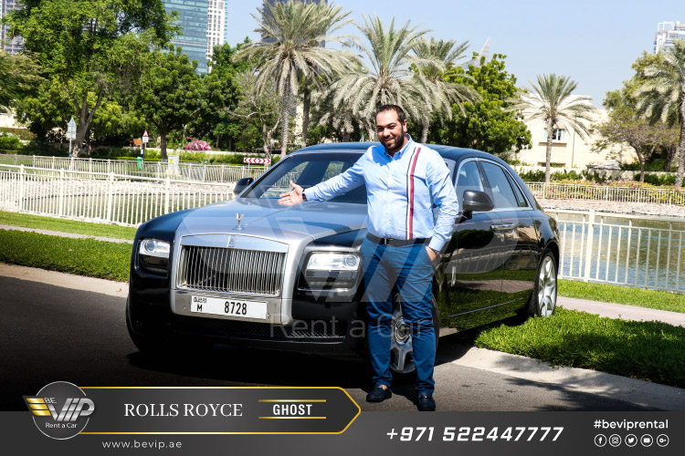 Rolls-Royce-Ghost-For-Rent-in-Dubai-g3.jpg