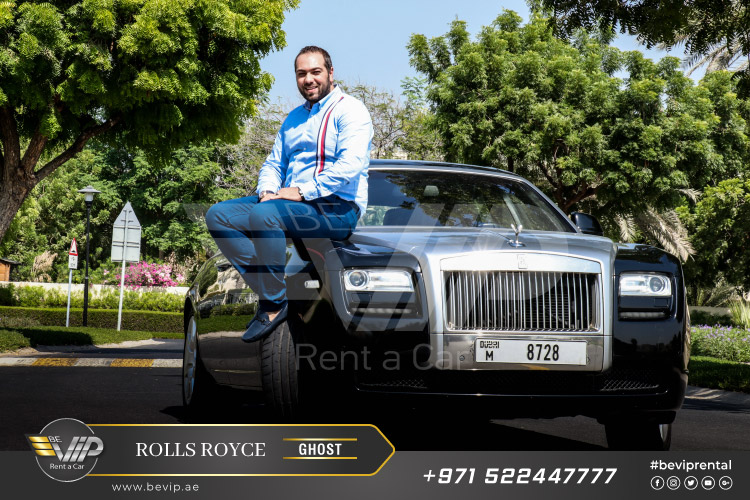 Rolls-Royce-Ghost-For-Rent-in-Dubai-g4.jpg