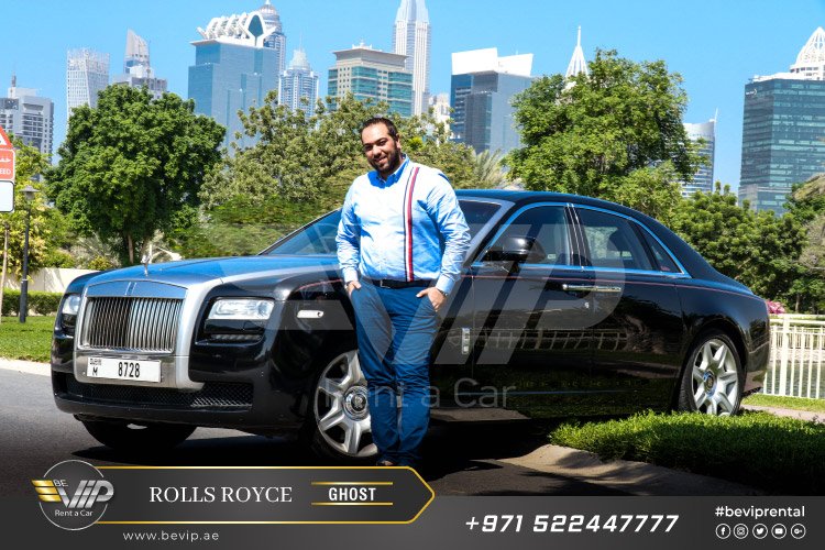 Rolls-Royce-Ghost-For-Rent-in-Dubai-g5.jpg