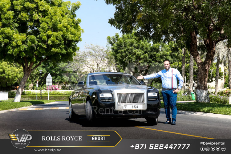 Rolls-Royce-Ghost-For-Rent-in-Dubai-g6.jpg