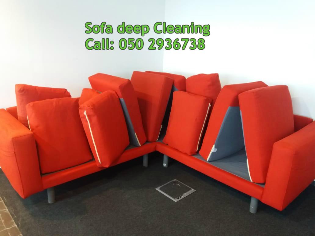 Sofa deep cl.jpg