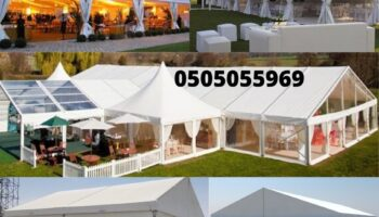 Wedding tents rental 0505055969.jpg