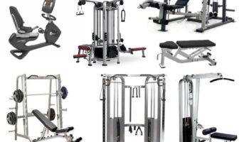 Wholesale Gym Equipment.jpg