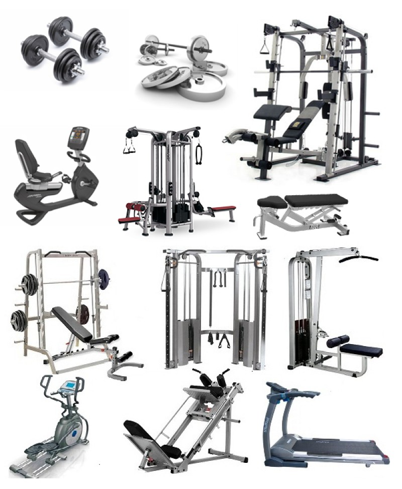 Wholesale Gym Equipment.jpg