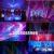 dj disco lights.jpg