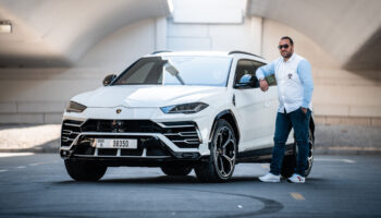 lamborghini-urus-for-rent-dubai-b1.jpg