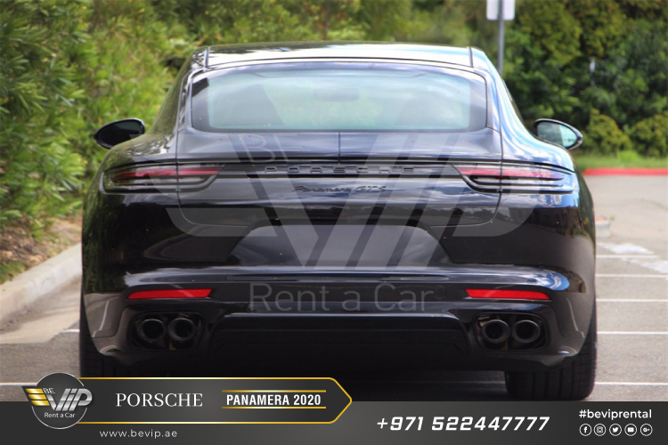 porsche-panamera-2020-for-rent-in-dubai-g6.jpg