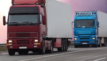 transport companies in dubai.jpg