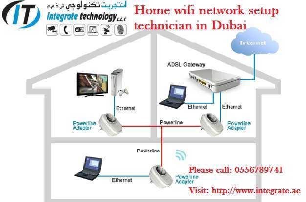 wifi-extender-booster-installation-home-technician-in-dubai-1-in-al-mamzar-59f03d7bd3c5c_slider-Copy-Copy-3.jpg