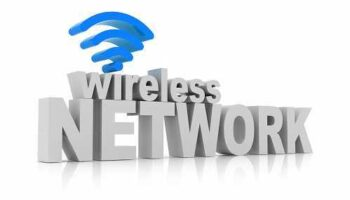 wireless_networking_467-Copy-Copy-2.jpg
