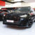 AUDI Q8 RS 2020 IN DUBAI - Image 1