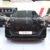 AUDI Q8 RS 2020 IN DUBAI - Image 2