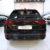 AUDI Q8 RS 2020 IN DUBAI - Image 3