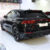 AUDI Q8 RS 2020 IN DUBAI - Image 4