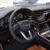 AUDI Q8 RS 2020 IN DUBAI - Image 6