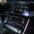 AUDI Q8 RS 2020 IN DUBAI - Image 7