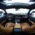 AUDI Q8 RS 2020 IN DUBAI - Image 10