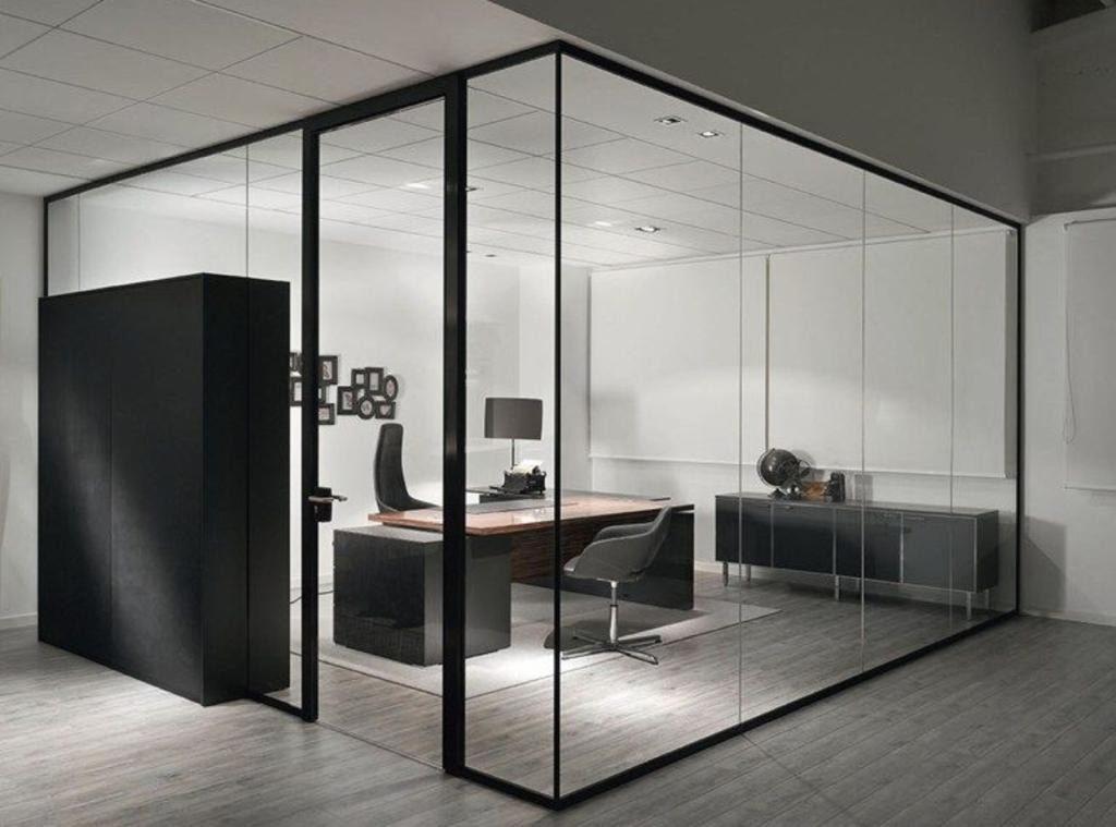 Aluminium-glass-partition-3-1024x759.jpg