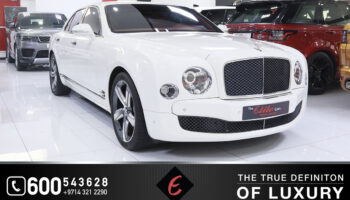 BENTLEY_MULSANNE_V8_1.jpg