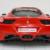 FERRARI_458_ITALIA_3.jpg