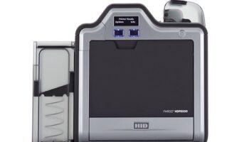 Fargo HDP 5000 Printer 2.jpg