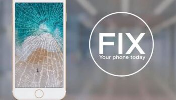 Fix Your Phone Today.jpg