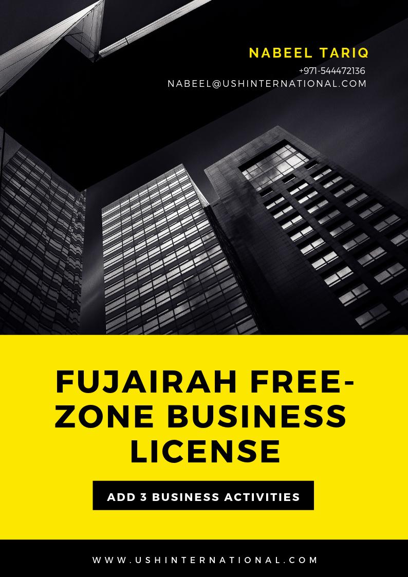 Fujairah free-zone business license.png