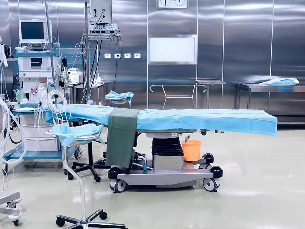 Hospital-Equipment-.jpg