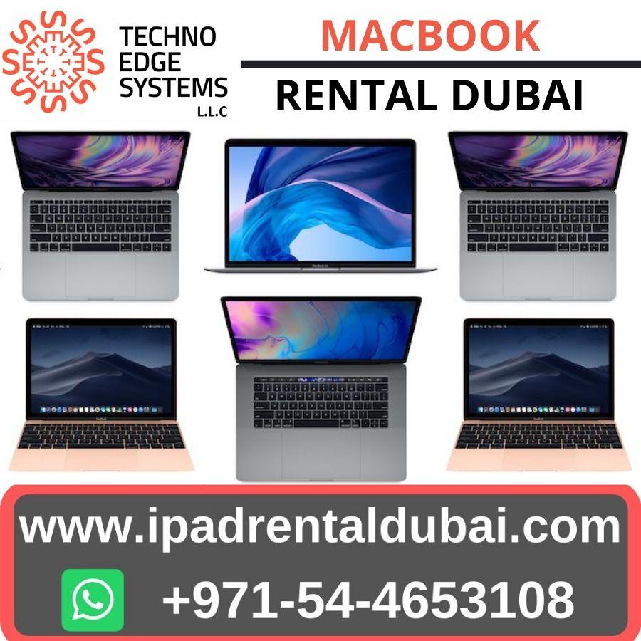 MACBOOK RENTAL DUBAI-4.jpg