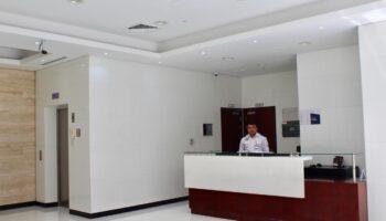 OPEN HUB BUSINESS CENTER (6).jpeg
