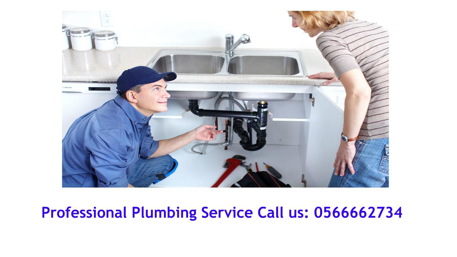 Plumbing work.jpg