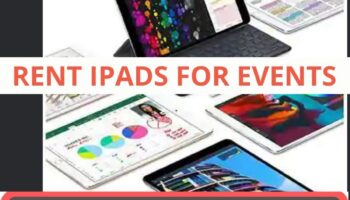 Rent Ipads For Events-2.jpg