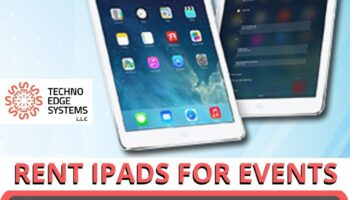 Rent Ipads For Events-4.jpg