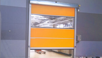 Sectional Overhead Speed-doors.jpg
