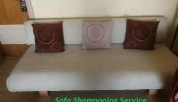 Golden Leaf Carpet Shampoo.jpg