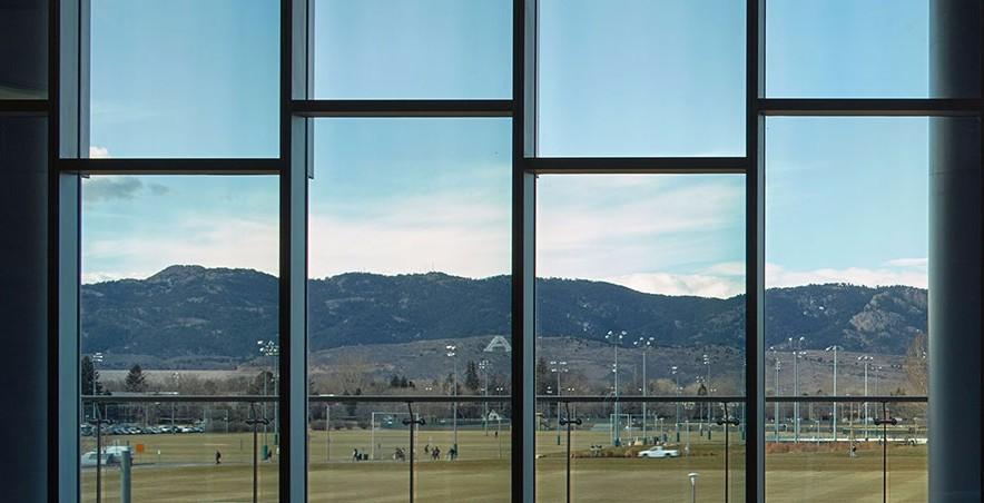 Smart Window Cost.jpg