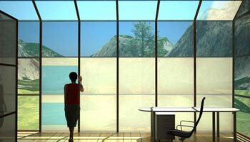 Smart-Window-Glass.jpg