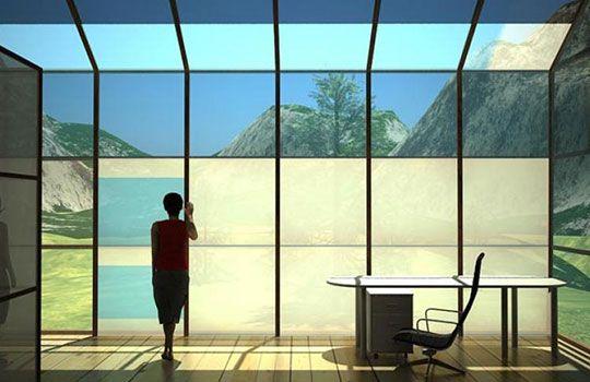 Smart-Window-Glass.jpg