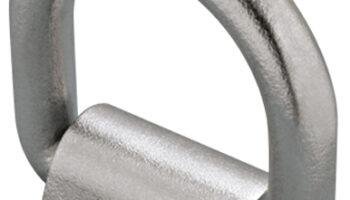 Stainless Steel D Ring.jpg