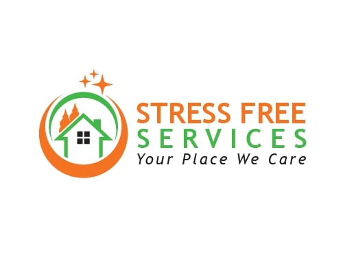 Stressfree Logo.jpg